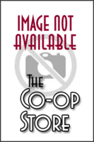 E books codes the co op store 50 great myths of popular psychologyredshelf ebook expires in 180 days fandeluxe Choice Image