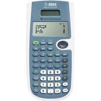 TI 30XS Multiview Scientific Calculator