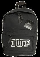 Backpack, IUP Logo