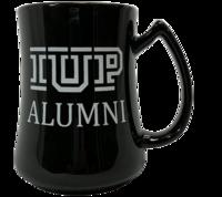 Mug, Alumni, IUP Logo
