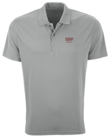 Polo, Alumni, IUP Logo, by Vantage