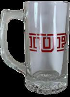 Tankard, IUP, 13 oz.