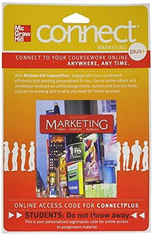 Marketing with connect access card array marketing connect access card 1 sem the co op store rh iupstore com fandeluxe Gallery