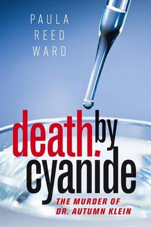 Death By Cyanide