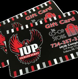 Co-op Store Giftcard